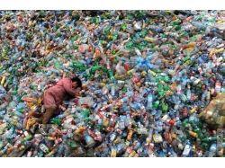 Утилизация мусора картинки 2