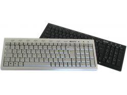 Картинки клавиатуры 2