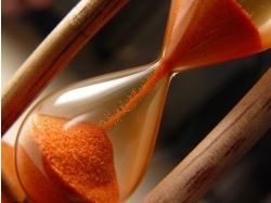 Картинки песочные часы