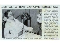 Реклама стоматологии фото 4