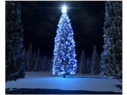 Электронные открытки новогодние 2