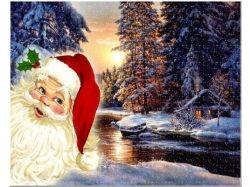 Электронные открытки новогодние 8