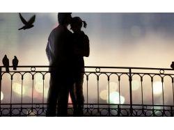 Романтические открытки о любви 3