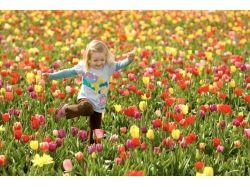 Рисунки и картинки о весне 1