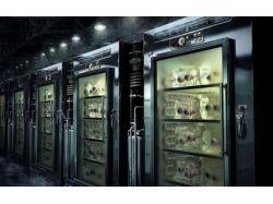 Холодильник картинки 6