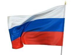 Фотографии флага россии 5