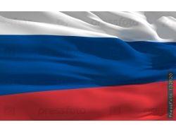 Фотографии флага россии 6