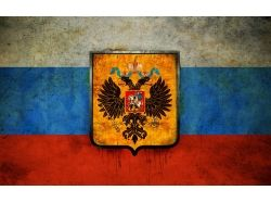 Фотографии флага россии 7