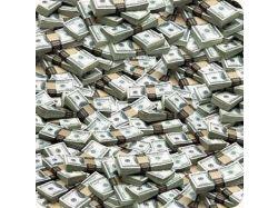 Картинки деньги 1