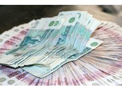 Картинки деньги 3