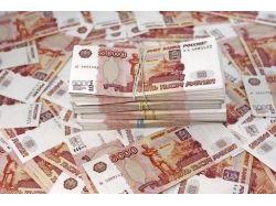 Картинки деньги 4