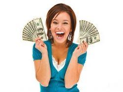 Картинки деньги 5