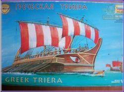 Картинки греции 3