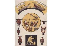 Картинки греции 4
