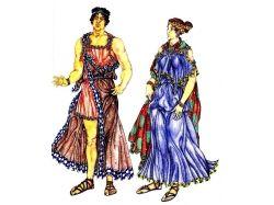 Картинки греции 5