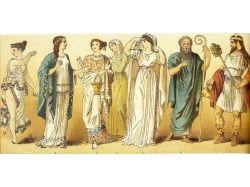 Картинки греции 6