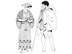 Картинки греции 8