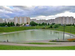 Марьино москва фото 8