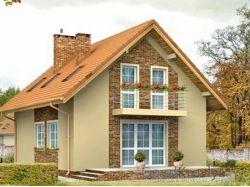 Фото частных домов в германии 3