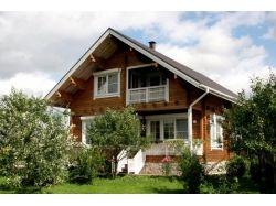 Фото частных домов в германии 6