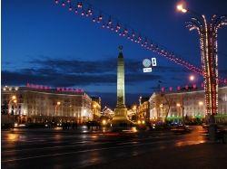 Минск картинки 1