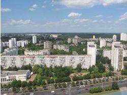 Минск картинки 2