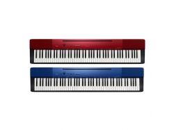 Фотографии фортепиано 7