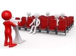 3d человечки для презентаций