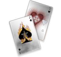 Аватарка для покера
