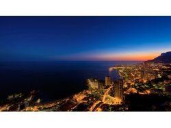 Монако франция фото 1
