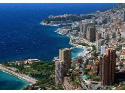 Монако франция фото 5