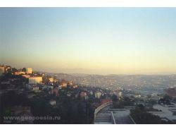 Монако франция фото 8