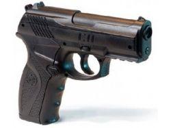 Пневматическое оружие фото 3