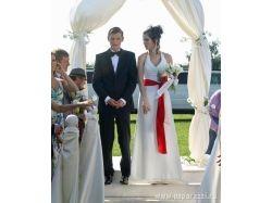 Свадьба воли фото 1