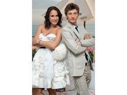 Свадьба воли фото 5