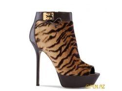 Клевые туфли фото 4