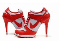 Клевые туфли фото 6