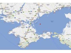 Азовское море картинки 1