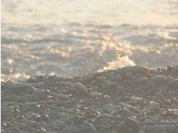 Агой турбаза волна фото 5