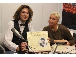 Ведущие радио эхо москвы фото 5