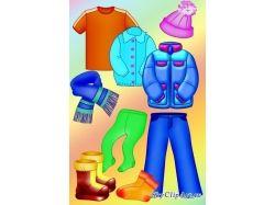 Одежда для воспитателей детского сада 2