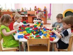 Одежда для воспитателей детского сада 4