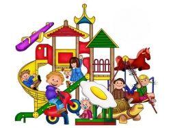 Одежда для воспитателей детского сада 6