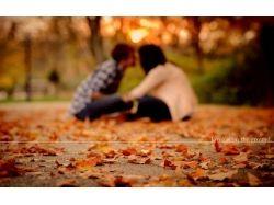 Красивые картинки парень и девушка 1