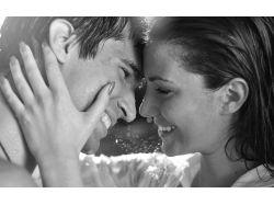 Красивые картинки парень и девушка 6