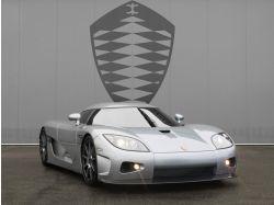 Картинки спортивных автомобилей 1