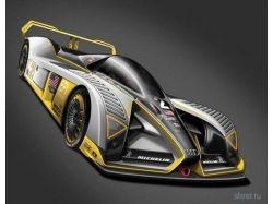 Картинки спортивных автомобилей 2