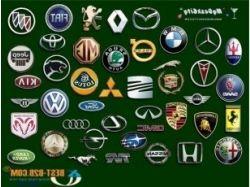 Картинки спортивных автомобилей 3