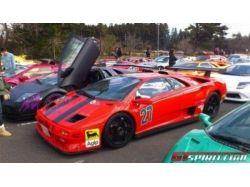 Картинки спортивных автомобилей 5
