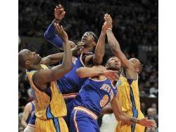 Фото баскетбола 2